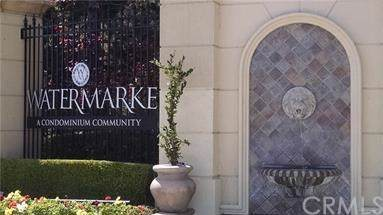 3134 Watermarke Place, Irvine, CA 92612 (#PW19236754) :: Doherty Real Estate Group