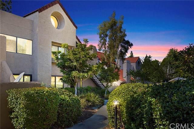 17955 Caminito Pinero #285, Rancho Bernardo, CA 92128 (#SW19236839) :: OnQu Realty