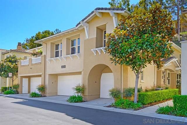 14134 Brent Wilsey Pl #1, San Diego, CA 92128 (#190055055) :: J1 Realty Group