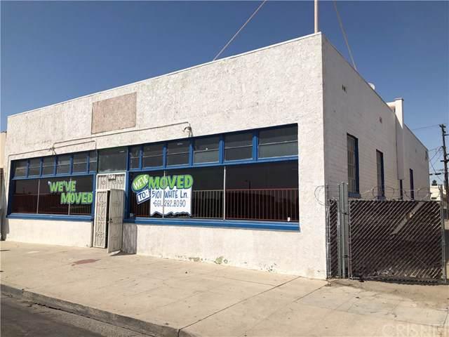 622 Jackson Street, Bakersfield, CA 93305 (#SR19236922) :: Z Team OC Real Estate