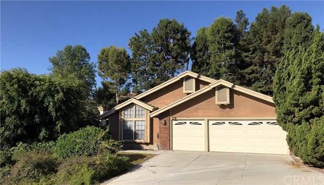 4135 Miramar Drive, Hacienda Heights, CA 91745 (#TR19227858) :: Z Team OC Real Estate