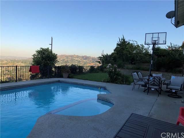 3280 Heather Field Drive, Hacienda Heights, CA 91745 (#WS19234484) :: Z Team OC Real Estate