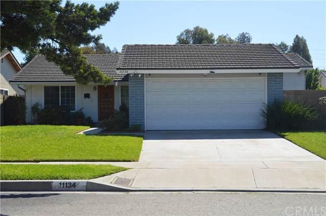11134 Bos Pl., Cerritos, CA 90703 (#PW19236550) :: Harmon Homes, Inc.