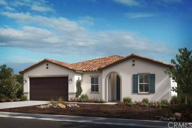 32943 Bachelor Peak Street, Winchester, CA 92596 (#IV19237137) :: Allison James Estates and Homes