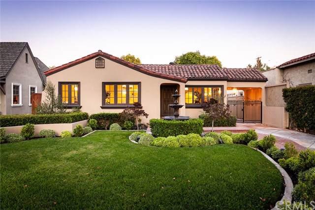 2327 N Spurgeon Street, Santa Ana, CA 92706 (#PW19236226) :: Better Living SoCal