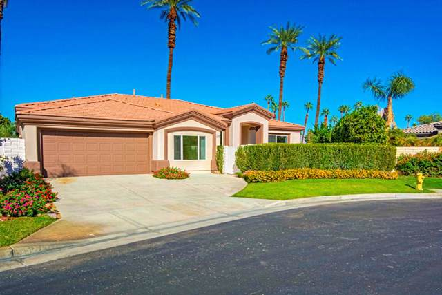 74948 Jasmine Way, Indian Wells, CA 92210 (#219031330DA) :: Twiss Realty