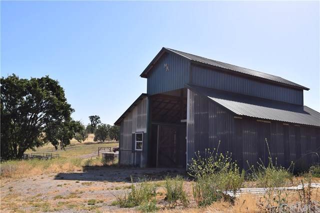1610 Templeton Road, Templeton, CA 93465 (#NS19237375) :: J1 Realty Group