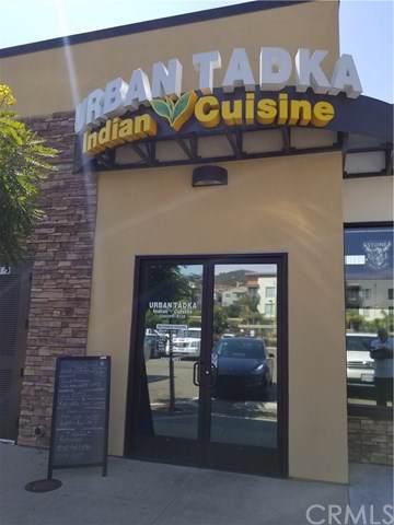 801 S Twin Oaks Valley Road #803, San Marcos, CA 92078 (#EV19237456) :: Z Team OC Real Estate