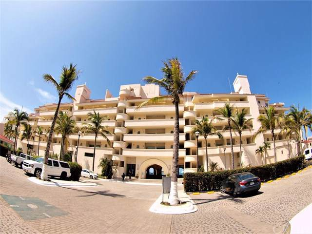 11 Calzada Paraiso, Outside Area (Outside U.S.) Foreign Country, OS 28863 (#DW19234675) :: Sperry Residential Group
