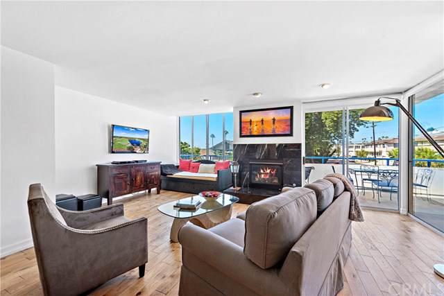 33868 Copper Lantern Street #3, Dana Point, CA 92629 (#OC19233768) :: The Miller Group