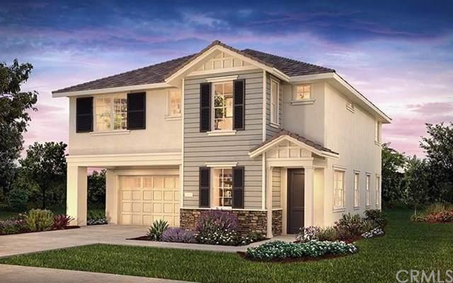6138 El Prado Ave, Eastvale, CA 92880 (#CV19237558) :: Team Tami
