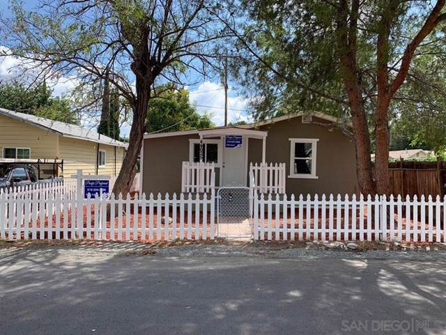711 Brawley Ave, Jacumba, CA 91934 (#190055154) :: California Realty Experts