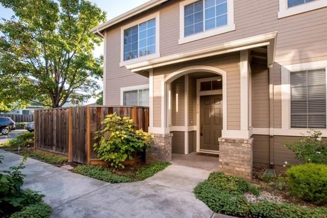 370 Kylemore Court, San Jose, CA 95136 (#ML81771540) :: Legacy 15 Real Estate Brokers