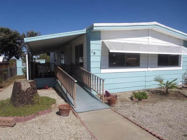 8655 Santa Fe Avenue - Photo 1