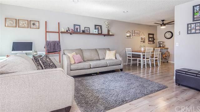 1960 S Mcclelland Street #5, Santa Maria, CA 93454 (#PI19237541) :: RE/MAX Estate Properties