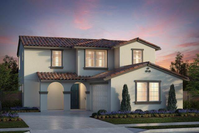 1108 Marsala Circle, Salinas, CA 93905 (#ML81771557) :: J1 Realty Group
