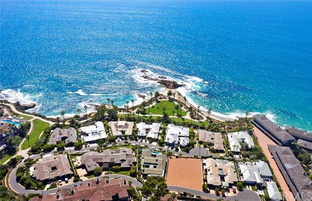 23 Montage Way, Laguna Beach, CA 92651 (#LG19236957) :: The Danae Aballi Team
