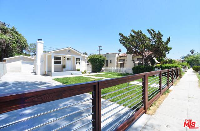 4173 Brunswick Avenue, Los Angeles (City), CA 90039 (#19518548) :: The Marelly Group | Compass