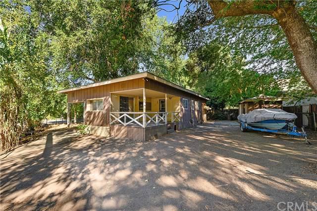 2212 Alta Vista Way, Lucerne, CA 95458 (#LC19237844) :: Z Team OC Real Estate