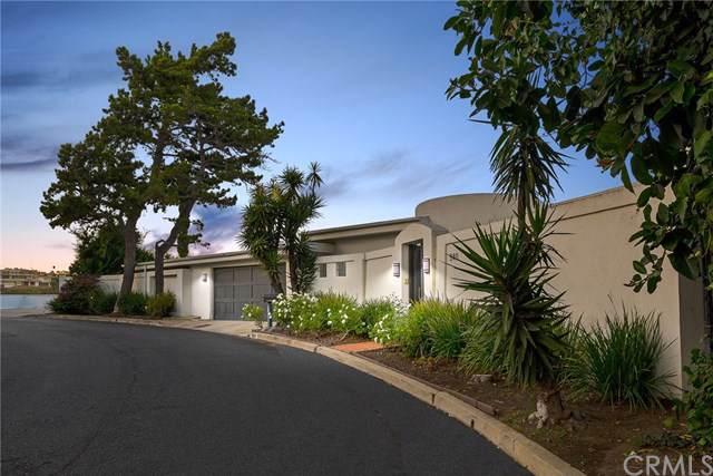 940 Stradella Road, Bel Air, CA 90077 (#OC19228938) :: Powerhouse Real Estate