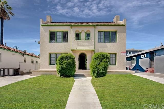 213 S Atlantic Boulevard, Alhambra, CA 91801 (#TR19236811) :: Better Living SoCal