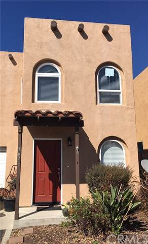 1675 21st Street #4, Oceano, CA 93445 (#NS19238037) :: RE/MAX Parkside Real Estate