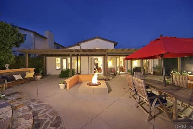14638 Caminito Lazanja, San Diego, CA 92127 (#190055253) :: J1 Realty Group