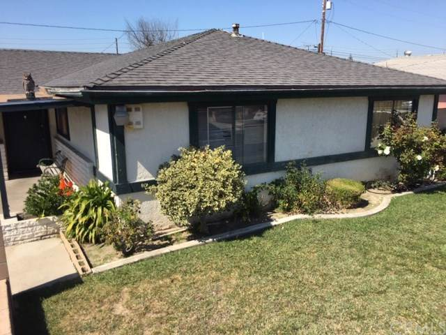 15101 Hunter Lane, Westminster, CA 92683 (#PW19238096) :: California Realty Experts