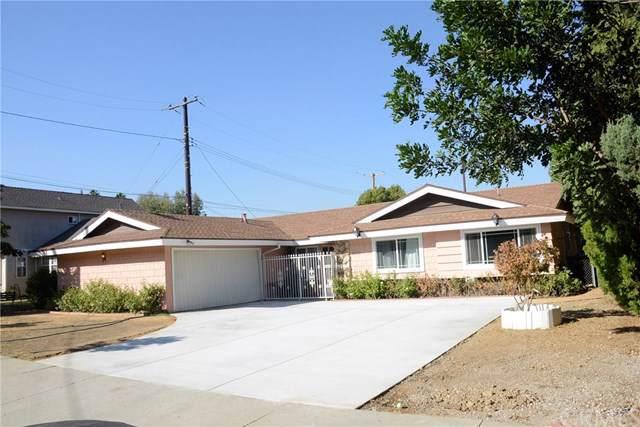 15321 Manzanita Drive, Hacienda Heights, CA 91745 (#SB19238133) :: Z Team OC Real Estate