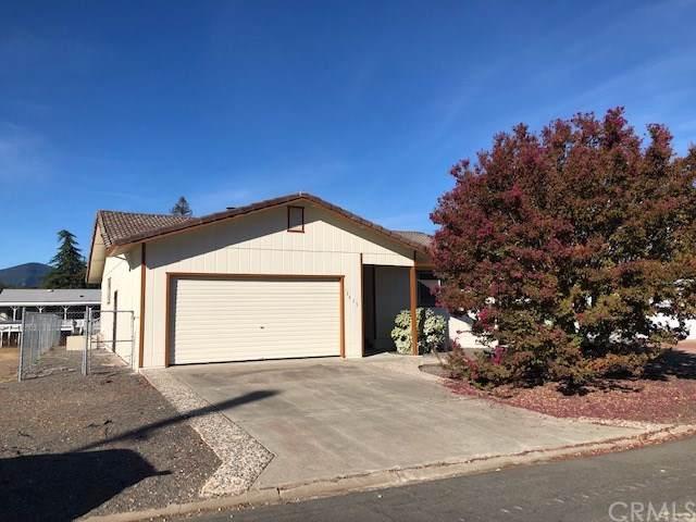 12829 Island Circle, Clearlake Oaks, CA 95423 (#LC19238173) :: Z Team OC Real Estate