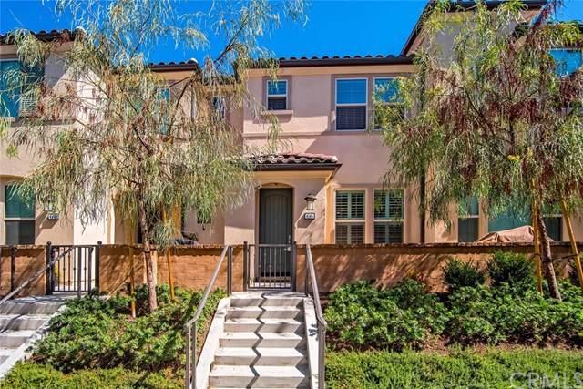 66 Savannah, Lake Forest, CA 92630 (#PW19238220) :: Z Team OC Real Estate