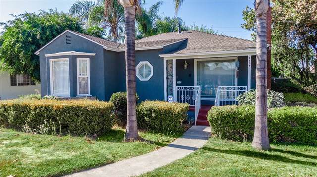 7402 3rd Street, Downey, CA 90241 (#DW19238170) :: The Marelly Group | Compass