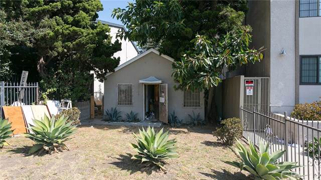 3756 Sawtelle Boulevard, Mar Vista, CA 90066 (#BB19229911) :: Pacific Playa Realty