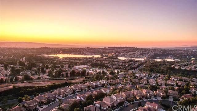 23161 Cobblefield, Mission Viejo, CA 92692 (#OC19236492) :: RE/MAX Empire Properties