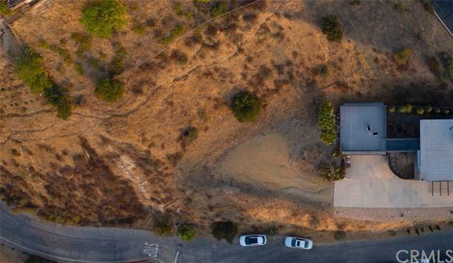 0 Rohr, Glendale, CA  (#BB19237712) :: The Brad Korb Real Estate Group
