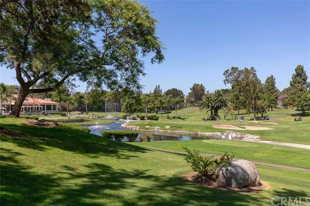 12310 Greens East Road, Rancho Bernardo, CA 92128 (#CV19208472) :: OnQu Realty