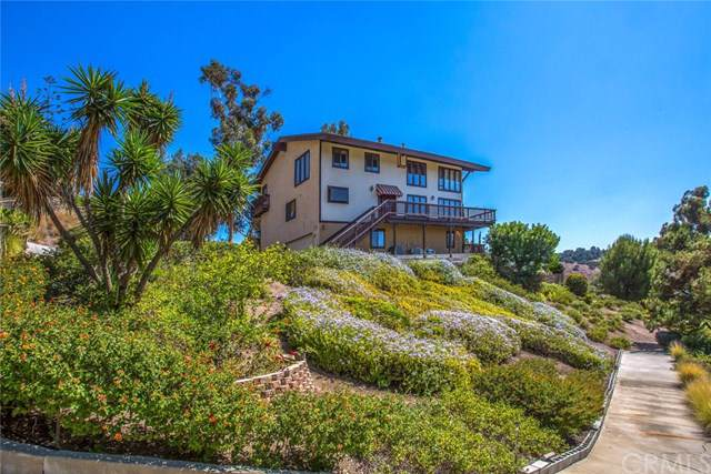 375 Puddingstone Drive, San Dimas, CA 91773 (#CV19238417) :: Better Living SoCal