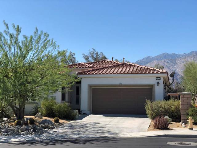 3472 Tranquility Way, Palm Springs, CA 92262 (#219031432PS) :: J1 Realty Group