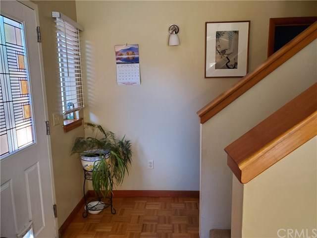 1728 Tierra Nueva Lane, Oceano, CA 93445 (#SP19238335) :: RE/MAX Parkside Real Estate