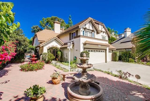 11204 Western Gailes Row, San Diego, CA 92128 (#190055341) :: J1 Realty Group