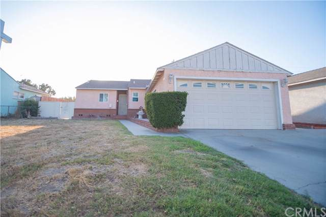 14515 Passage Avenue, Paramount, CA 90723 (#DW19238576) :: Harmon Homes, Inc.