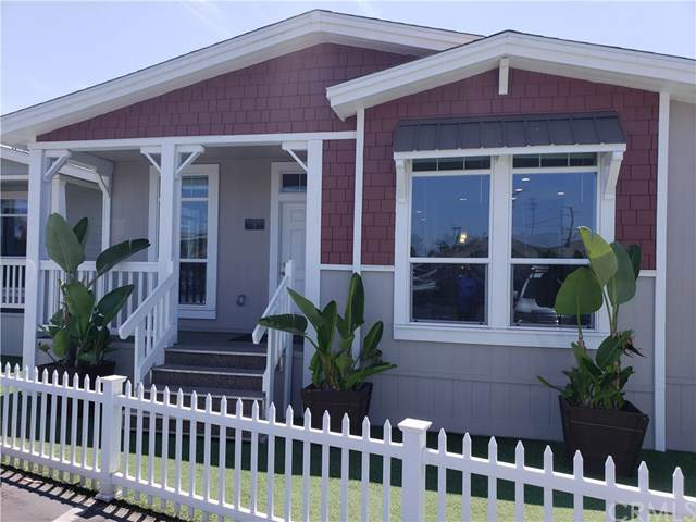 600 Balsa Lane, Fountain Valley, CA 92708 (#OC19238678) :: RE/MAX Masters
