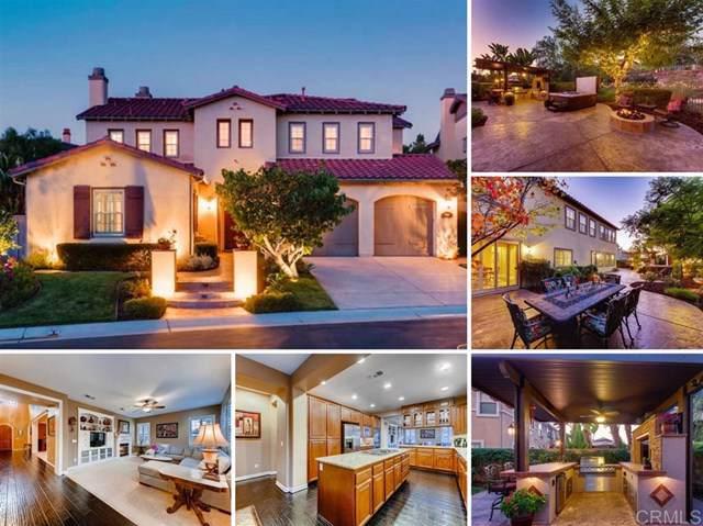 804 Genoa Way, San Marcos, CA 92078 (#190055370) :: eXp Realty of California Inc.