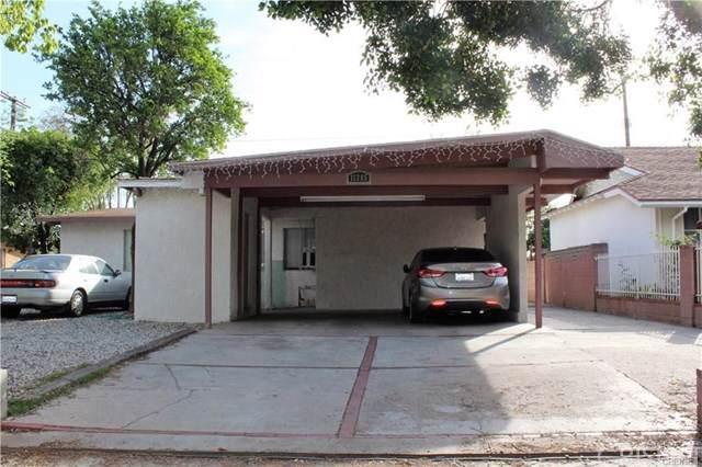 11285 Woodcock Avenue, Pacoima, CA 91331 (#SR19238767) :: Better Living SoCal