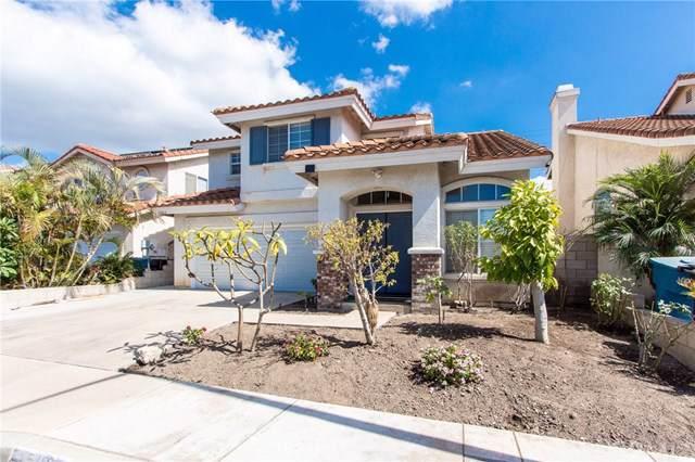 15062 Summerwood Street, Westminster, CA 92683 (#OC19238808) :: California Realty Experts