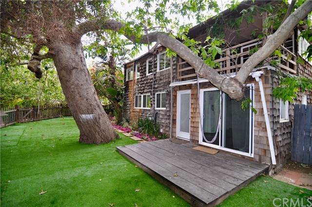 3927 Las Flores Canyon Rd, Malibu, CA 90265 (#SB19226694) :: Z Team OC Real Estate