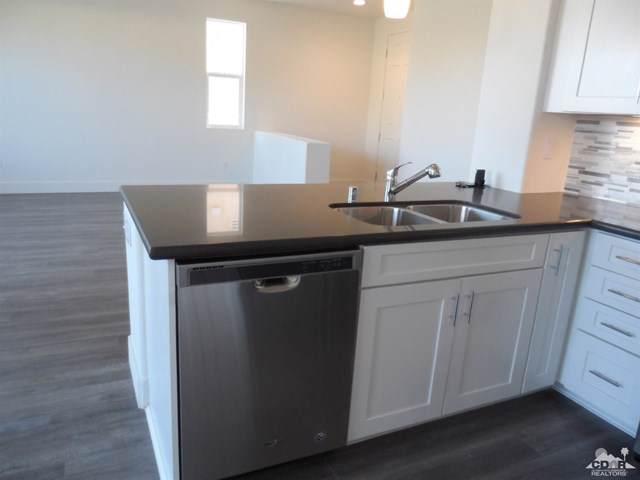 65565 Acoma Avenue #50, Desert Hot Springs, CA 92240 (#219011379PS) :: Better Living SoCal