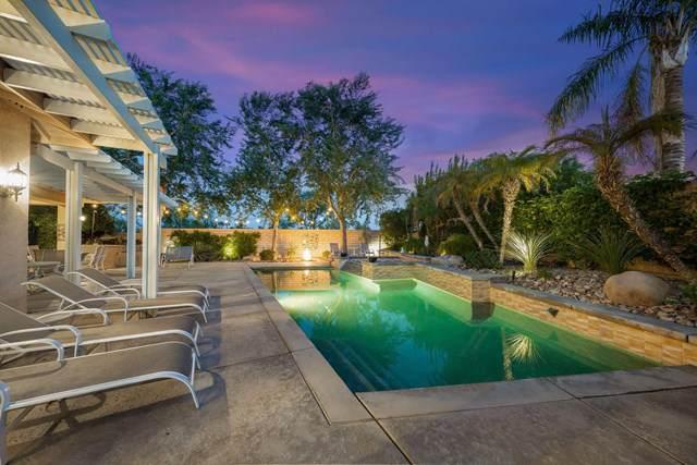 77625 Westbrook Court, Palm Desert, CA 92211 (#219031455DA) :: Better Living SoCal