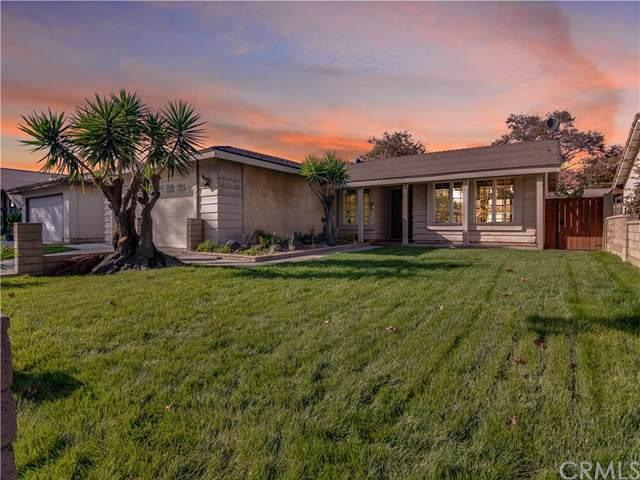 11303 Bos Street, Cerritos, CA 90703 (#NP19238786) :: Harmon Homes, Inc.