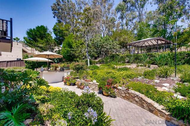 2910 Candil Place, Carlsbad, CA 92009 (#190055425) :: Provident Real Estate